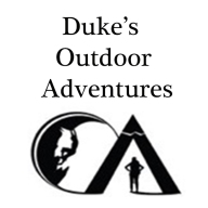 Duke Outdoor Adventure