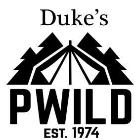 DukePWILD