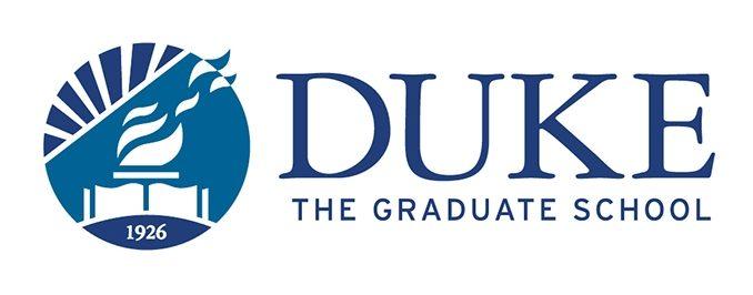 Duke Graduate School
