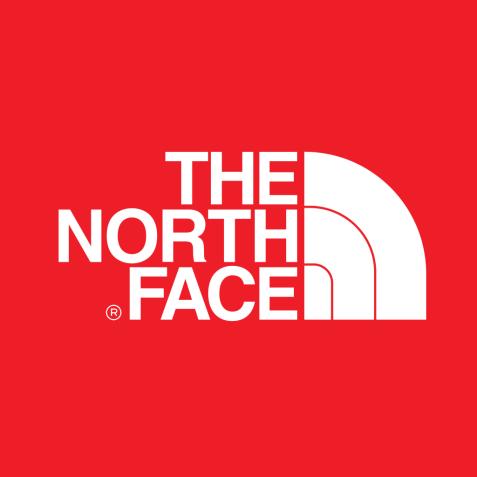 NorthFace