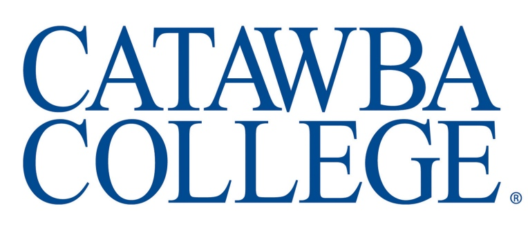 Catawba logo